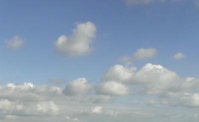 Cloud-IMAG201410