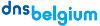 DNS_Belgium