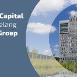 Odin group (Previder) verkocht aan Belgische investeerder
