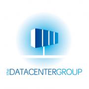 datacentergroup
