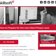 skillsoft-how-to-prepare
