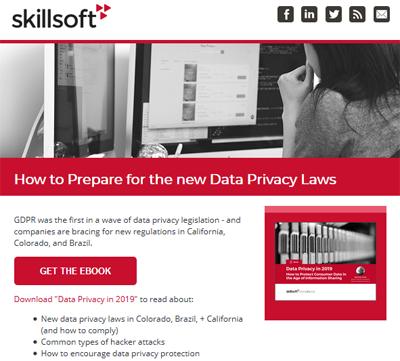 skillsoft-how-to-prepare