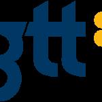 GTT Communications zet van alles in de etalage – logische stap maar geen oplossing