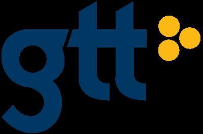 GTT_Communications