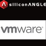 Onderzoek in het VMware eco-systeem