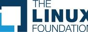 linuxfoundation