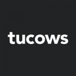 Tucows: meer omzet bij minder groei