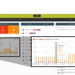 persbericht: Nieuwe hybride dienst Marvin_ biedt inzicht in security en performance webapplicaties