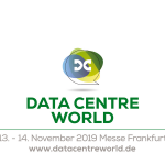 Data Centre World opent op 13-14 november haar deuren in Frankfurt