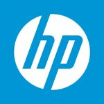 Heeft HP Inc echt zitten slapen?