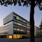 Microsoft probeert het nog eens – Duitse cloud 2.0