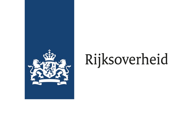 logo-rijksoverheid RVO