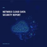 Wanneer gaat onze data naar de cloud?