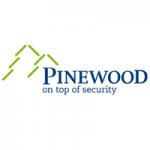 Persbericht: Pinewood krijgt NEN 7510-certificering voor informatiebeveiliging in de zorg