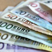 pixabay-bank-note-209104 Euro