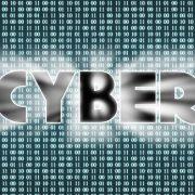 pixabay-cyber-4188727