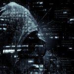 Voorspelling: cyber-mafiosi investeren in cybersecurity bedrijven