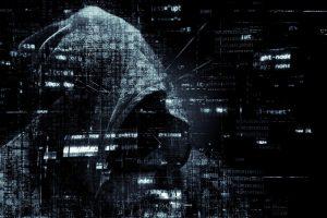 pixabay-hacker-2300772