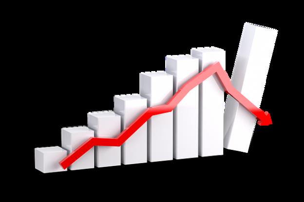 pixabay-krimp-aantal-graph-3078539