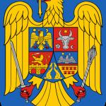Gebruik WhatsApp levert Roemeense bank AVG boetes van €170.000 op