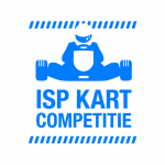 Geen ISP Kartcompetitie in 2020