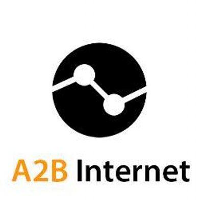 A2Binternet