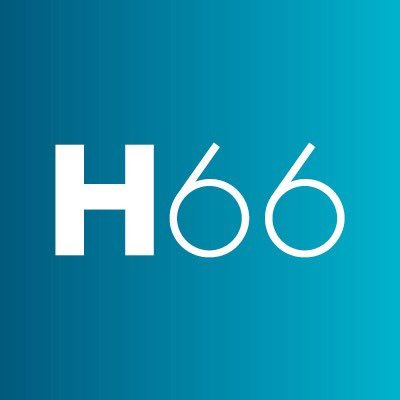Hydro66