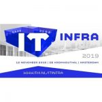 Terugblik IT Infra