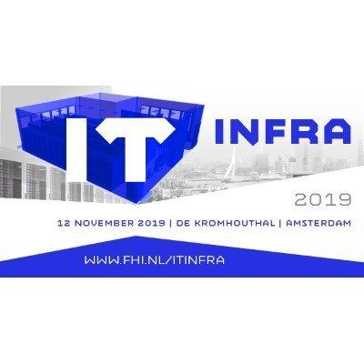 ITroominfra