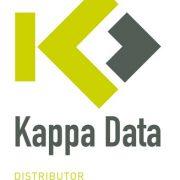 Kappa_Data