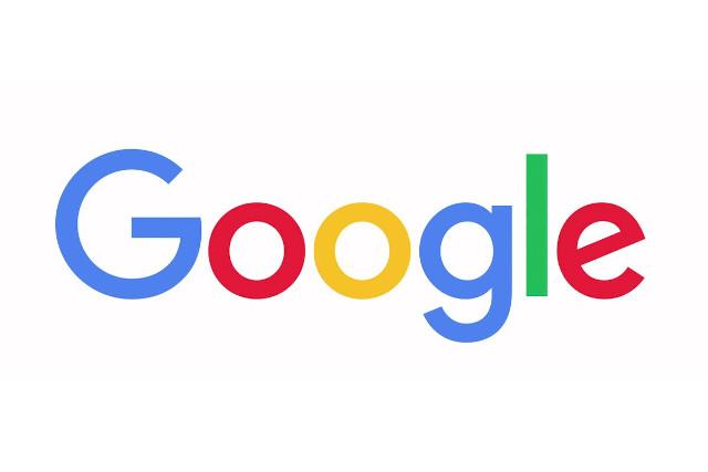 google 2019 logo