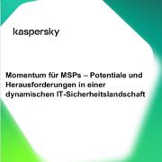 kaspersky-msp