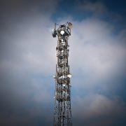 pixabay-radio-tower-1270871