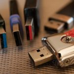 Security en USB – de onderschatte risicovolle combinatie