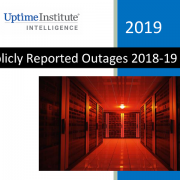 uptime_DC-outages 2018-2019