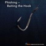 Akamai over Phishing – wat kun je daarmee richting je klanten