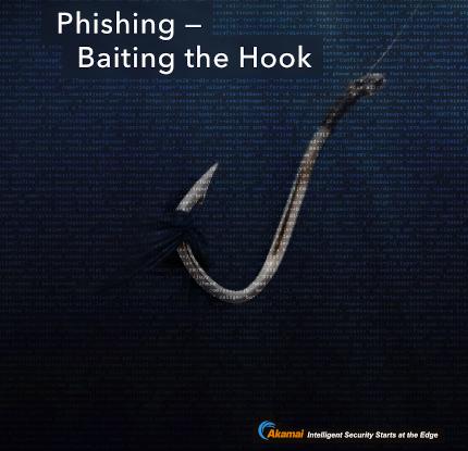 Akamai-Phising-the-Hook201911