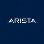 Arista – het risico afhankelijk te zijn van een grote klant