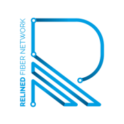 Standard logo Relined