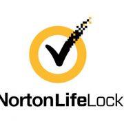 nortonlifelock-logo