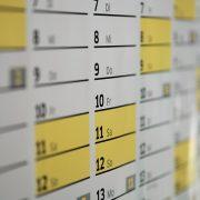 pixabay-calendar-1990453
