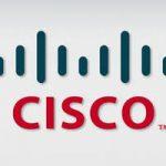 Cisco boekt belangrijke overwinning in strijd tegen neppers