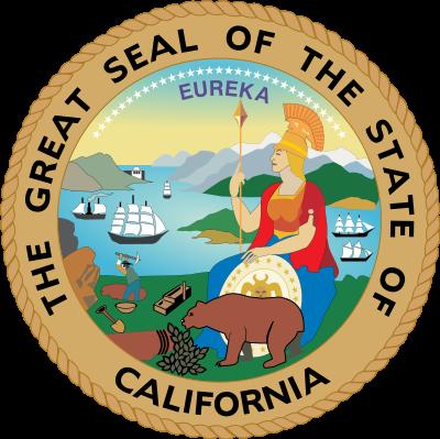 Seal_of_California