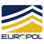 De feestdagen naderen – dus politiediensten en Europol laten van zich horen