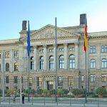 Duitse politiek wil ID check voor .DE en andere domeinnamen