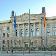 Bundesrat-A