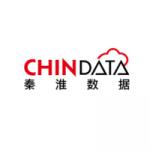 Aandacht voor de Chindata Group (CDG)