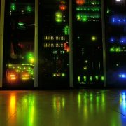 pixabay-server-90389 serverracks