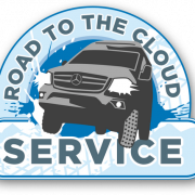 cloudtransporter logo