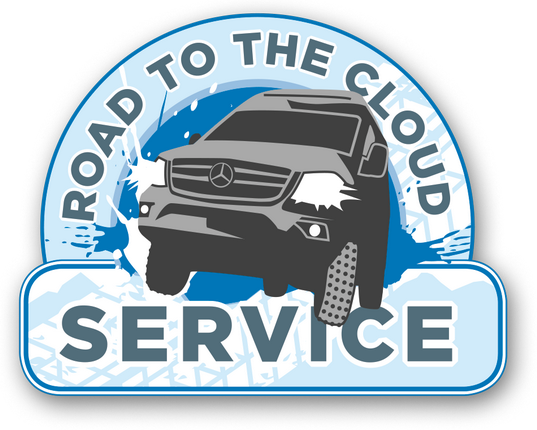 cloudtransporter logo